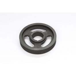 Taper Bored Pulley SPA 280-3 (2517)
