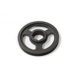 Taper Bored Pulley SPA 300-2 (2517)