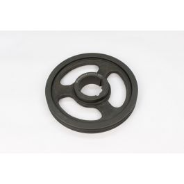 Taper Bored Pulley SPA 315-2 (2517)
