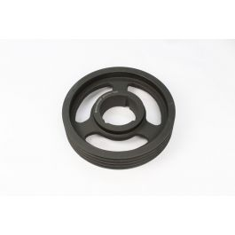 Taper Bored Pulley SPA 315-4 (3020)