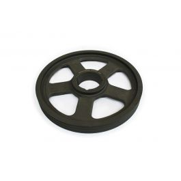 Taper Bored Pulley SPA 450-3 (3020)