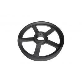 Taper Bored Pulley SPA 630-5 (3535)