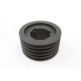 Taper Bored Pulley SPC 250-5 (3535)