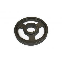 Taper Bored Pulley SPZ 280-3 (2517)