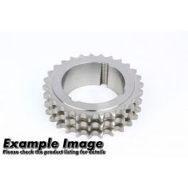 Steel Taper Bored Triplex Sprocket To Suit 12B Chain 63-57 (3020)