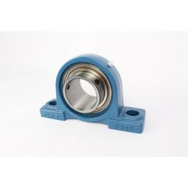 Triple Seal Pillow Block Bearing Unit (Normal Duty) - UCP215