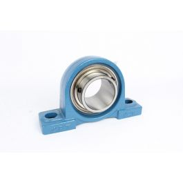 Triple Seal Pillow Block Bearing Unit (Normal Duty) - UCP216