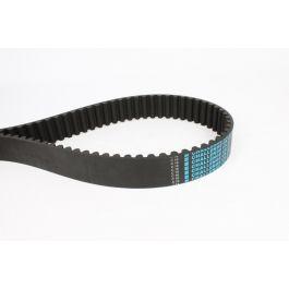 HTD Belt 2380-14M - 40