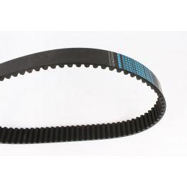 HTD Belt 2660-14M - 40