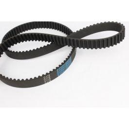 HTD Belt 2200-8M - 20