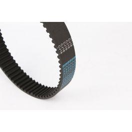 HTD Belt 2200-8M - 30