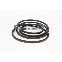 V Belt size 3V (9N) - 1180