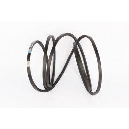 V Belt size 3V (9N) - 850