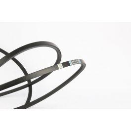 V Belt size 5V (15N) - 1250