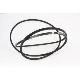 V Belt size 5V (15N) - 1320