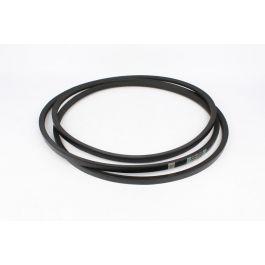 V Belt size 5V (15N) - 1400