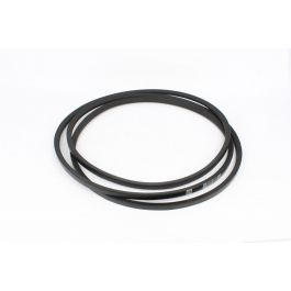 V Belt size 5V (15N) - 1500