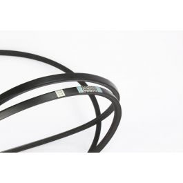 V Belt size 5V (15N) - 2500