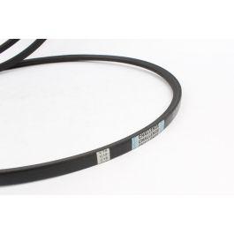 V Belt size 5V (15N) - 530
