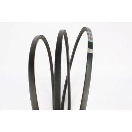 V Belt size 5V (15N) - 670