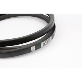 V Belt size 8V-1180