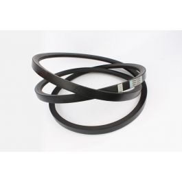 V Belt size 8V-1400