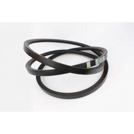 V Belt size 8V-1800