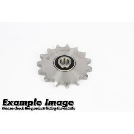 Idler Sprocket ANSI 50 - 17 Tooth