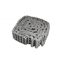 X Series ANSI Heavy Duty Roller Chain 120-3HR