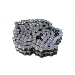 X Series ANSI Heavy Duty Roller Chain 140-2HR