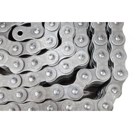 X Series ANSI Heavy Duty Roller Chain 140-3HR