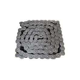 X Series ANSI Heavy Duty Roller Chain 160-2HR