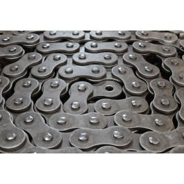 X Series ANSI Heavy Duty Roller Chain 200-2HR