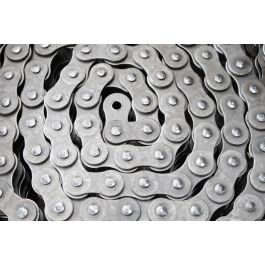 X Series ANSI Heavy Duty Roller Chain 200-3HR