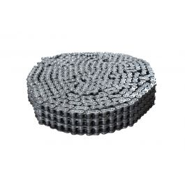 ANSI Roller Chain 25-3R