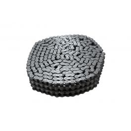 ANSI Heavy Duty Roller Chain  60-3HR