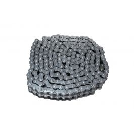 ANSI Heavy Duty Roller Chain  80-2HR
