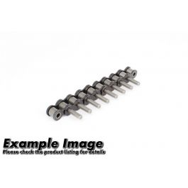 BS Extended Pin Roller Chain 10B-1 Spring Connecting Link