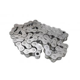 X Series BS Roller Chain 56B-1