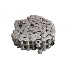 X Series BS Roller Chain 56B-2