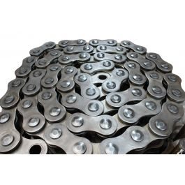 X Series BS Roller Chain 56B-3