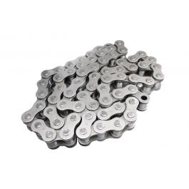X Series BS Roller Chain 64B-1