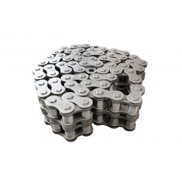 X Series BS Roller Chain 64B-2
