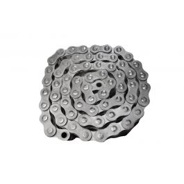 X Series BS Roller Chain 64B-3
