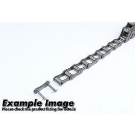 Agricultural Chain 38.4-VB