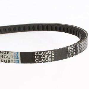 CLASSICAL CRE V-BELTS