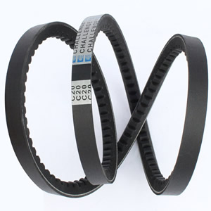 CRE WEDGE BELTS