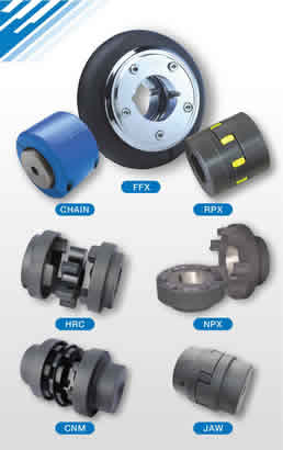 menu_shaft_couplings_left