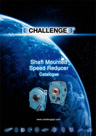 SMSR Product Brochure